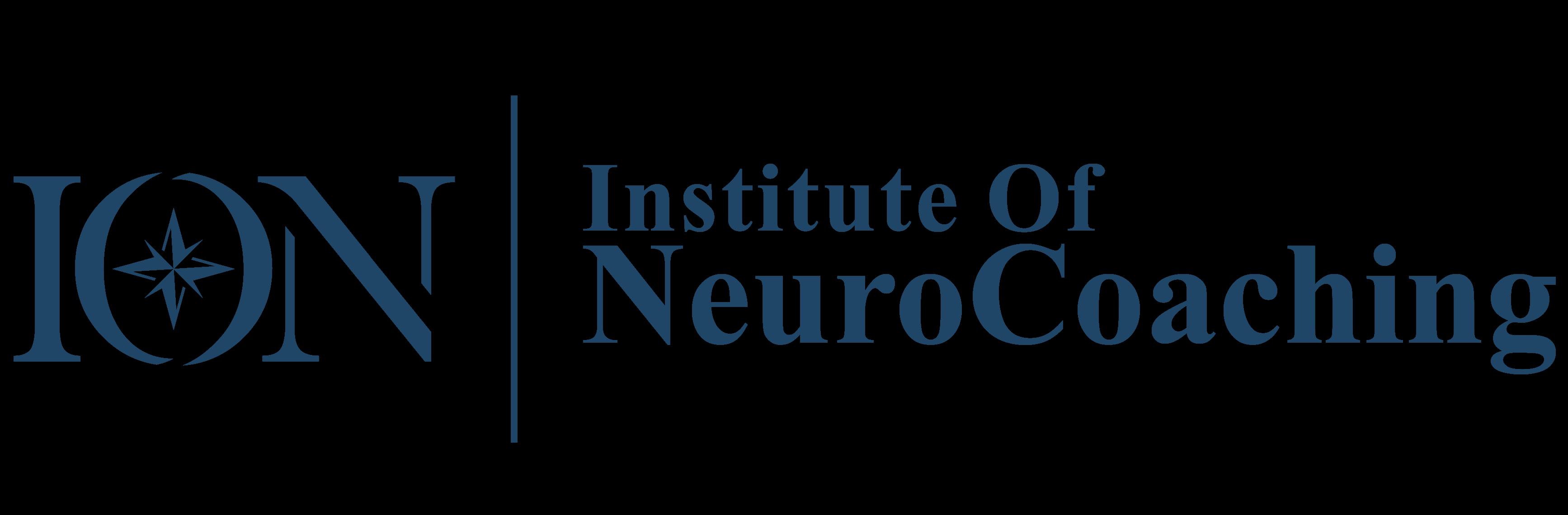 Institute of NeuroCoaching