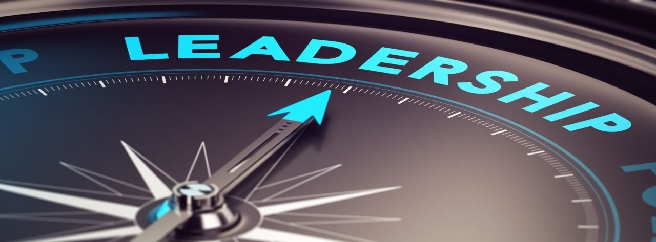 El rol de liderazgo de los  mandos medios